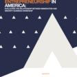 The State of Black Entrepreneurship in America (2019)