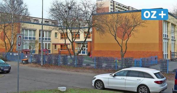 Nach Tod einer Zweijährigen in Kita: Viele Rostocker spenden für Grabstein