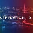 3/25 City Tour: Washington D.C. — Comcast NBCUniversal LIFT Labs
