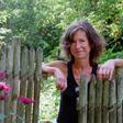Escribo para hablar a aquellos a quienes he escuchado: sobre Louise Glück