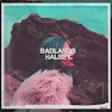 Pompette Playlist: Badass Belles