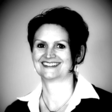 CMO Community News: Christine Bailey forms Sophia Marketing Ltd