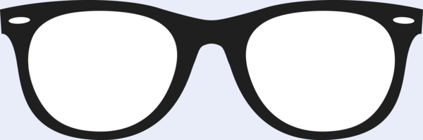 Spectacles | See What Matters