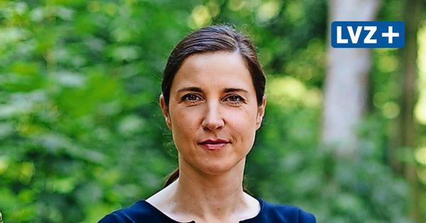 """Schulbürgermeisterin Felthaus: """"Die Nachfrage nach Hilfe ist größer geworden"""""""