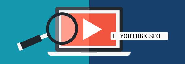 YouTube SEO: The Ultimate Guide - Itamar Blauer