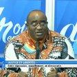 Convocation au SED: voici les propos Messanga Nyamding qui ont mis en colère Ngoh Ngoh [VIDEO]