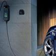 Audi-Projekt: Beim Laden von E-Autos eine Netzüberlastung verhindern