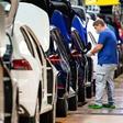 """Volkswagen fährt mit Projekt """"Trinity"""" in die Zukunft"""