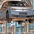 E-Mobilität: Volkswagen treibt E-Offensive noch schneller voran