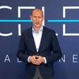 """Strategie """"Accelerate"""": VW will zum softwaregetriebenen Mobilitätsanbieter werden"""