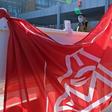 Kein Gegenangebot: Tarifrunde bei VW-Töchtern festgefahren