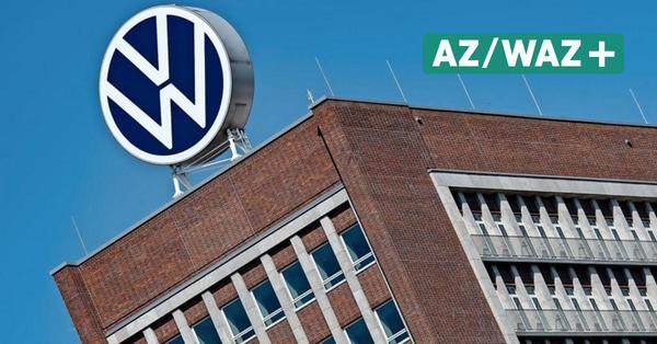 """Auch Volkswagen prüft Regelungen für """"gendersensible"""" Sprache"""