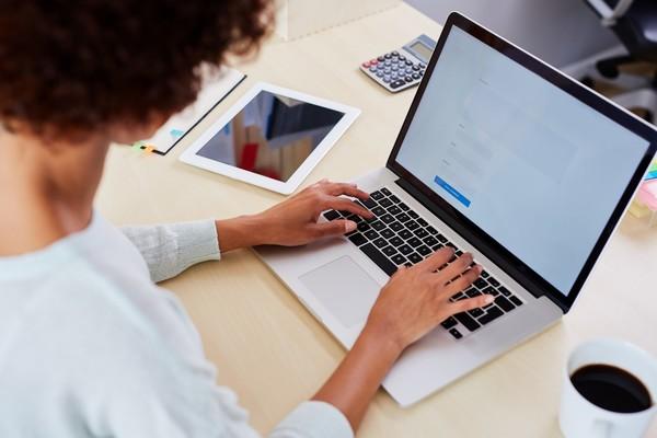 Basics of Higher Ed Copywriting