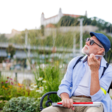 Reading Aids for Blind People: An article by Red Szell - RealSAM