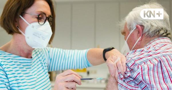 Corona-Impfung bei Hausärzten in Schleswig-Holstein ab Anfang April