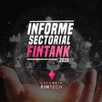 Colombia Fintech publica primer estudio sectorial del año