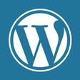 WordPress 5.7: New Features & Improvements