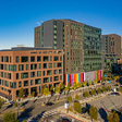 Dropbox-anchored office campus in San Francisco sells for $1,440/sq.ft.
