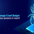 How to Manage Crawl Budget and Boost Your Presence in Search