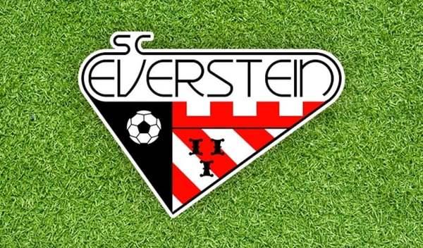 Victor Snoek na jaar Tricht weer terug naar SC Everstein, doelman Tim van Zal gaat in derde elftal voetballen