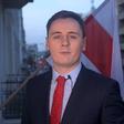 NEXTA idzie drogą Nawalnego i wypuszcza reportaż o majątku Łukaszenki - NaWschodzie.eu