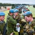 Zbliżają się pierwsze w tym roku manewry rosyjsko-białoruskie - NaWschodzie.eu
