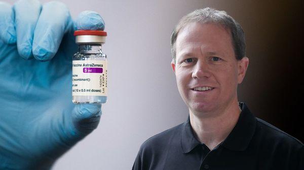Warum der Astrazeneca-Impfstoff besser ist als sein Ruf
