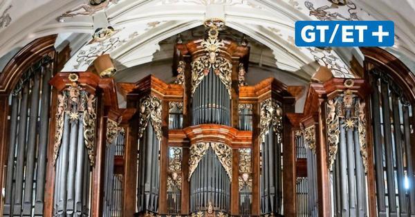 Aktivitäten und Ausflüge rund um Göttingen: Ein Blick in die Kirchen der Region
