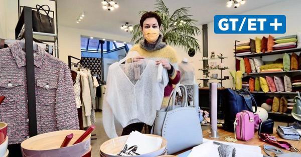 Corona-Lockerungen im Einzelhandel: Das Leben kehrt nach Göttingen und Duderstadt zurück