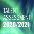 Talent Assessment Market Report 2021