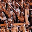 Bordesholmer Altar - ein Superstar der Schnitzkunst wird 500