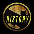 "Michael Uslan's Top 5 ""Most Important"" Batman Comic Book Covers | BATMAN ON FILM"