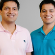 AI bookkeeping startup Zeni launches with $13.5M in funding | Accounting Today