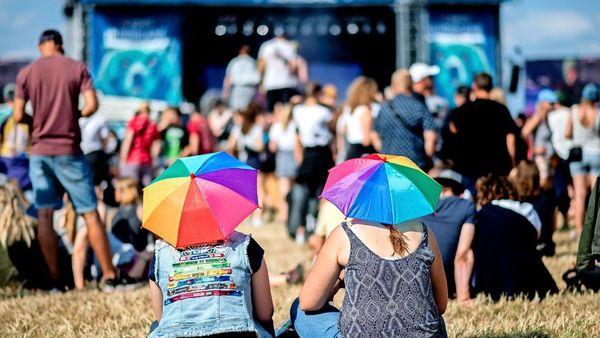 Ausfall von Festivals und Konzerten wegen Corona: Welche Rechte haben Besucher?