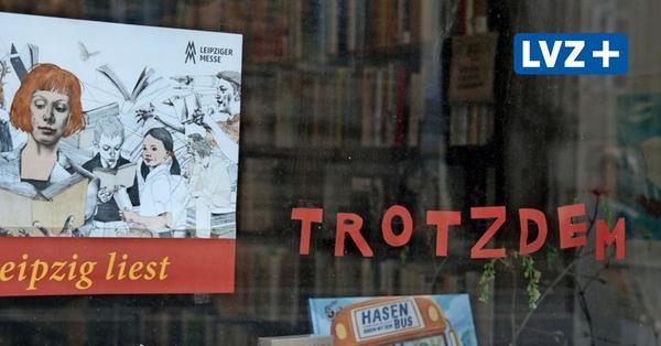 """Buchmesse plant Lesefest """"Leipzig liest extra"""" - auch für die Manga-Comic-Con"""