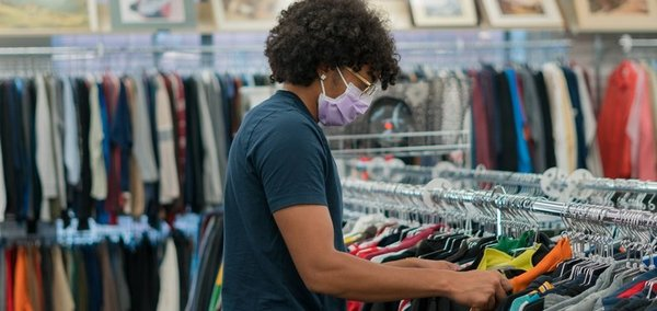 What is the new retail playbook in a post-pandemic world?