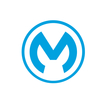 MuleSoft Releases Composer to Enable Business Users to Drive Digital Innovation Without Code