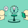 Design Thinking, Empathy Maps, Journey Maps, and how they are interconnected🔗   by Alexander Stolzoff   Mar, 2021   Bootcamp