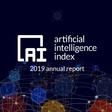 The AI Index Report – Artificial Intelligence Index