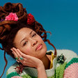The Time-Warped Charm of Valerie June - The New York Times