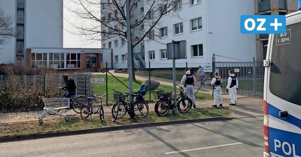 Corona-Lage in Nordwestmecklenburg: Hier gibt es aktuell Ausbrüche