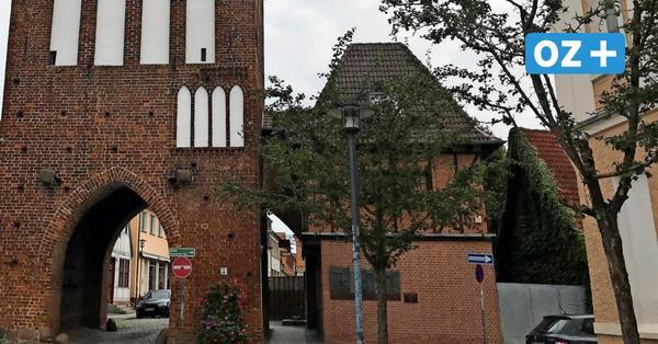 Lockerungen: Museum und Bibliothek öffnen in Grimmen