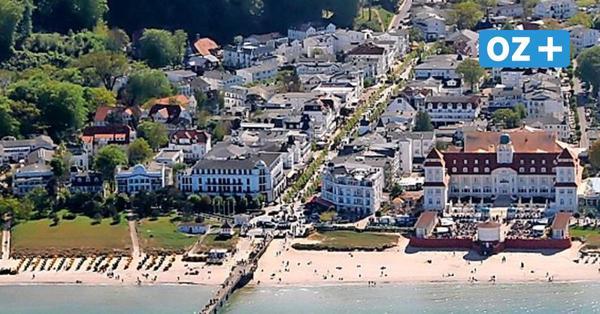 Osterurlaub auf Rügen an der Ostsee: Wie er doch noch möglich ist