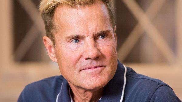 Genug gelästert: Dieter Bohlen hört bei DSDS auf