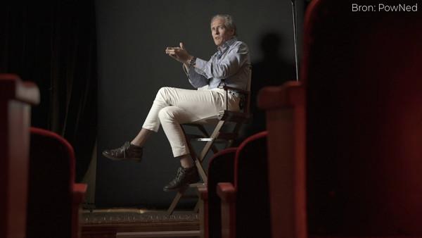 Jort Kelder in 'Dat zijn geen Grappen in Verkiezingstijd'