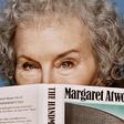"""Contar para sanar: sobre """"El cuento de la criada"""" y """"Oryx y Crake"""", de Margaret Atwood"""