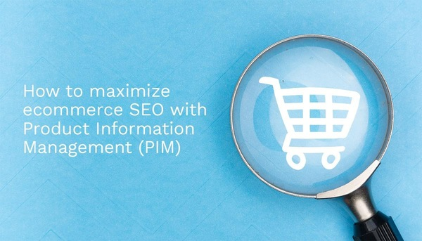 How to Maximize your Ecommerce SEO Visibility with PIM by DynamicWeb