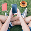 Our top 4 mental health apps to help you deal with everyday stress and anxiety - Kennesaw State University