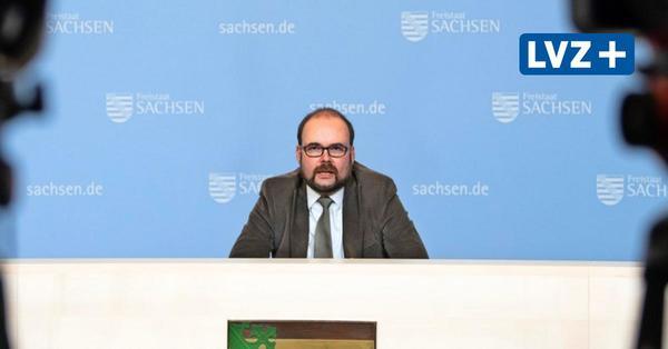 Liefer-Engpässe: Sachsens Schulen öffnen vorerst nur mit freiwilligen Corona-Tests