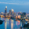 Innovation Study   Vietnam Innovation Research